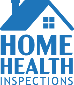 Home Health Inspections LLC