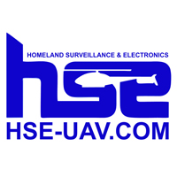 Homeland Surveillance & Electronics LLC