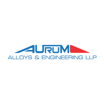 AURUM ALLOYS & ENGINEERING LLP