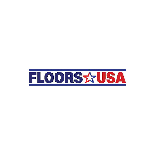 Floors USA