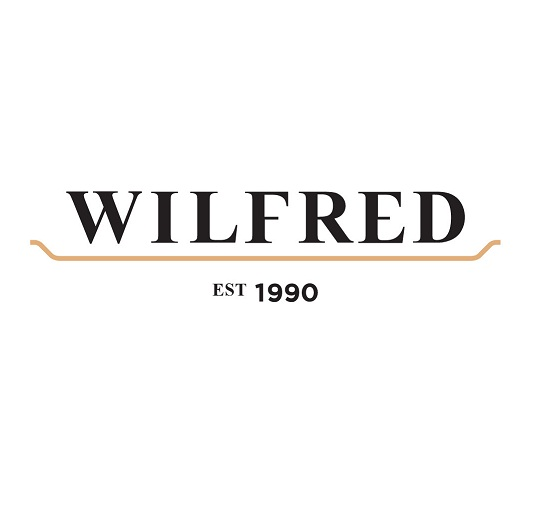 Wilfred Catering 偉達美食到會