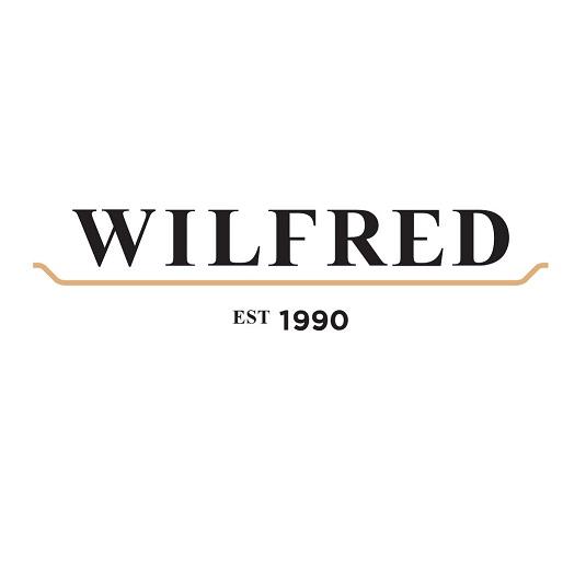 Wilfred Catering 偉達美食到會