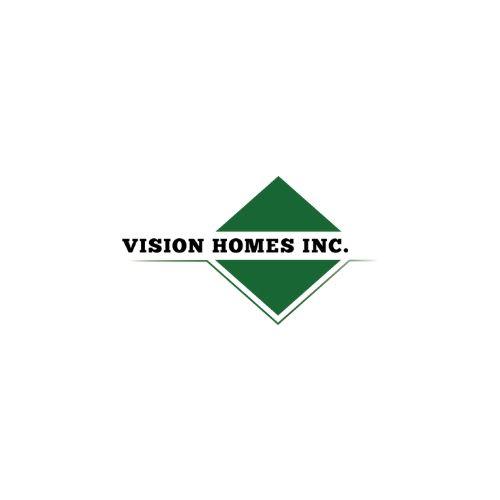 Vision Homes Inc
