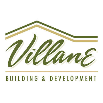 Villane Building & Development