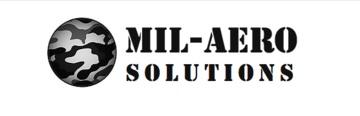 Mil-Aero Solutions, Inc.