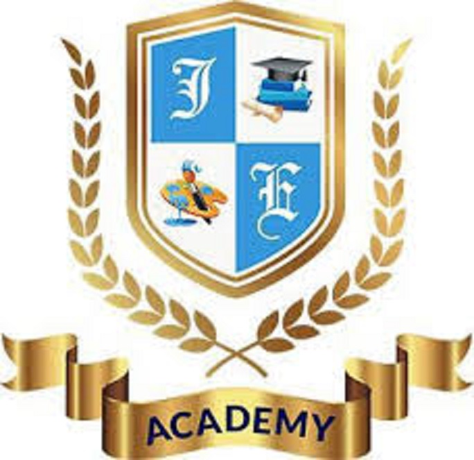 Junior Einsteins Academy Fleetwood - Surrey Daycare