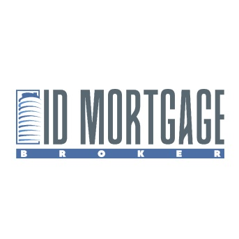 ID Mortgage Broker