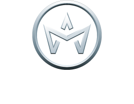 Best Panel Beaters Melbourne
