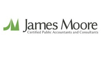 James Moore & Co.