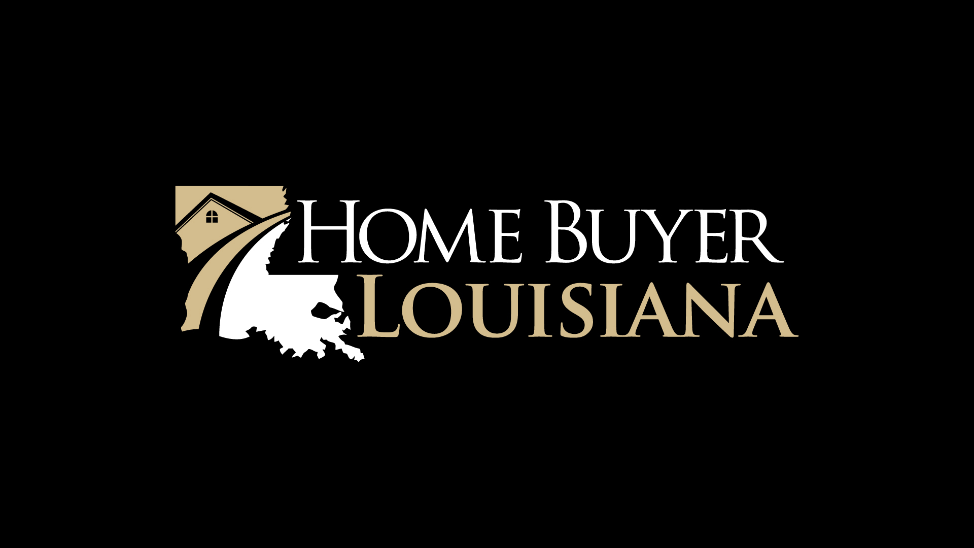Home Buyer Louisiana