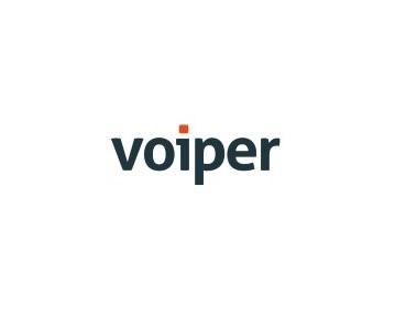 Voiper