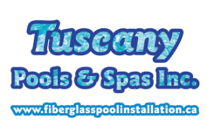 Best Fiberglass Pools Vaughan - Swimming Pool Contractor