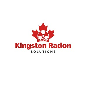 Kingston Radon Solutions