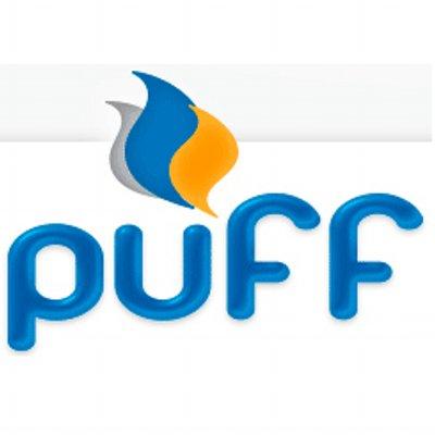 Puff E-Cig