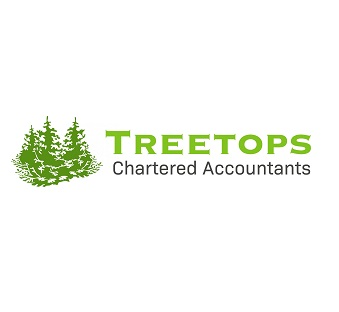 Treetops Chartered Accountants