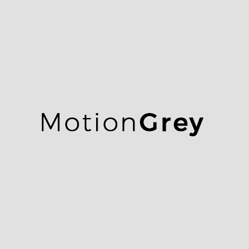 MotionGrey