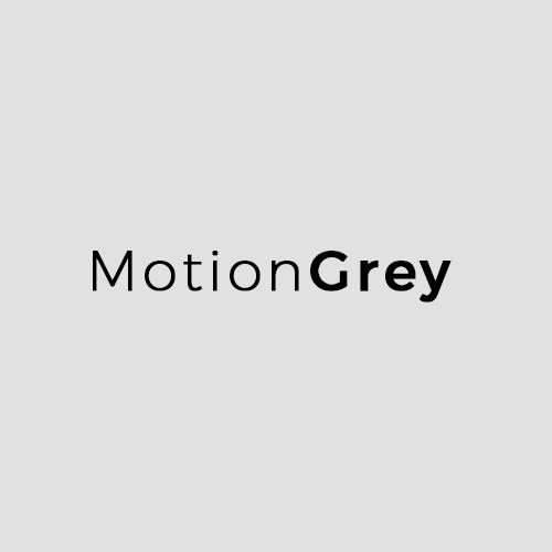 MotionGrey