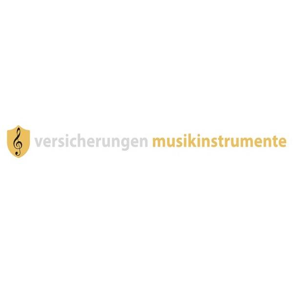 Concreativ Musikinstrumentenversicherung