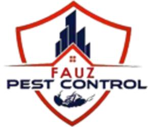 Fauz Pest Control