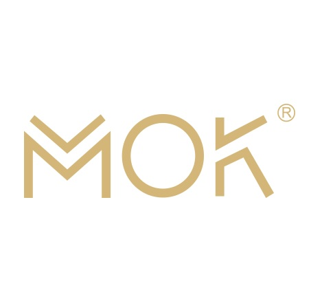 MOK - Eastwood Branch