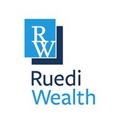 Ruedi Wealth Management