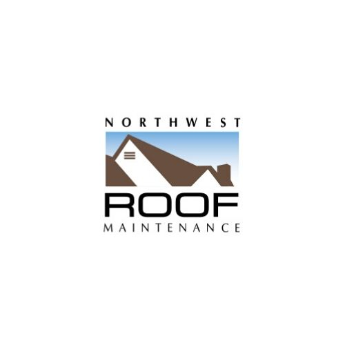 Northwest Roof Maintenance Inc.