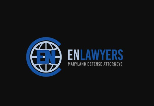 EN Lawyers: Law Office of Eldridge, Nachtman & Crandell, LLC