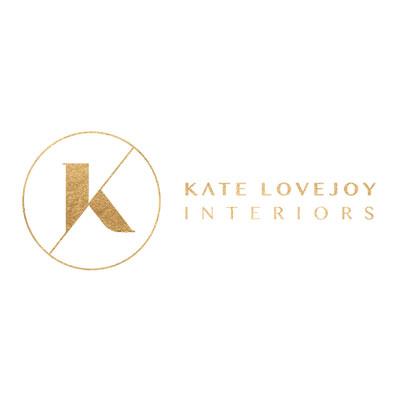 Kate LoveJoy