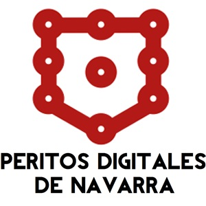Peritos Digitales - Peritos informaticos en Pamplona - Navarra