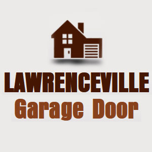 Lawrenceville Garage Door