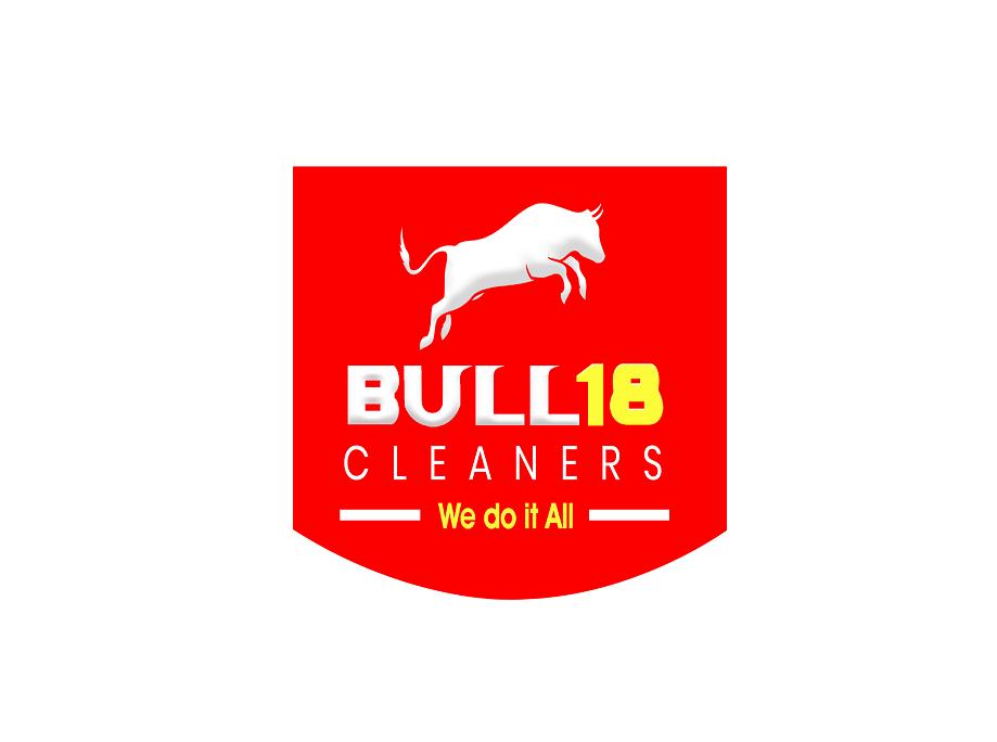Bull18Cleaners