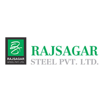 Rajsagar Steel PVT. LTD (RSPL)
