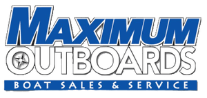 Maximum Outboards