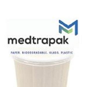 MEDTRA (S) Pte Ltd.