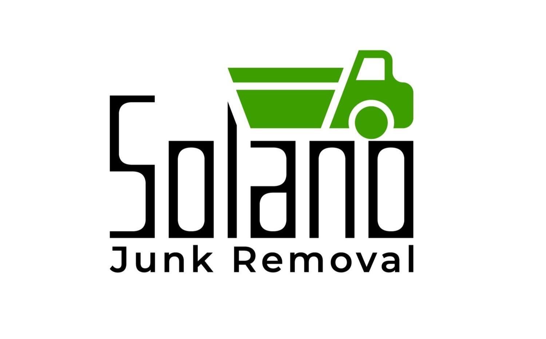 Solano Junk Removal