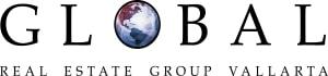 Global Real Estate Group Vallarta