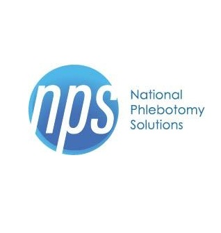 National Phlebotomy Solutions (NPS)