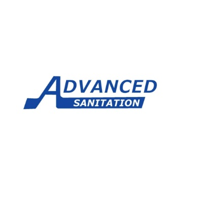 ADVANCED SANITATION