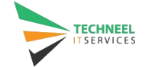 Techneel IT Services
