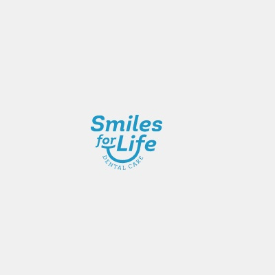 Smiles for Life Dental Care - Best Dental Implants & Dentures