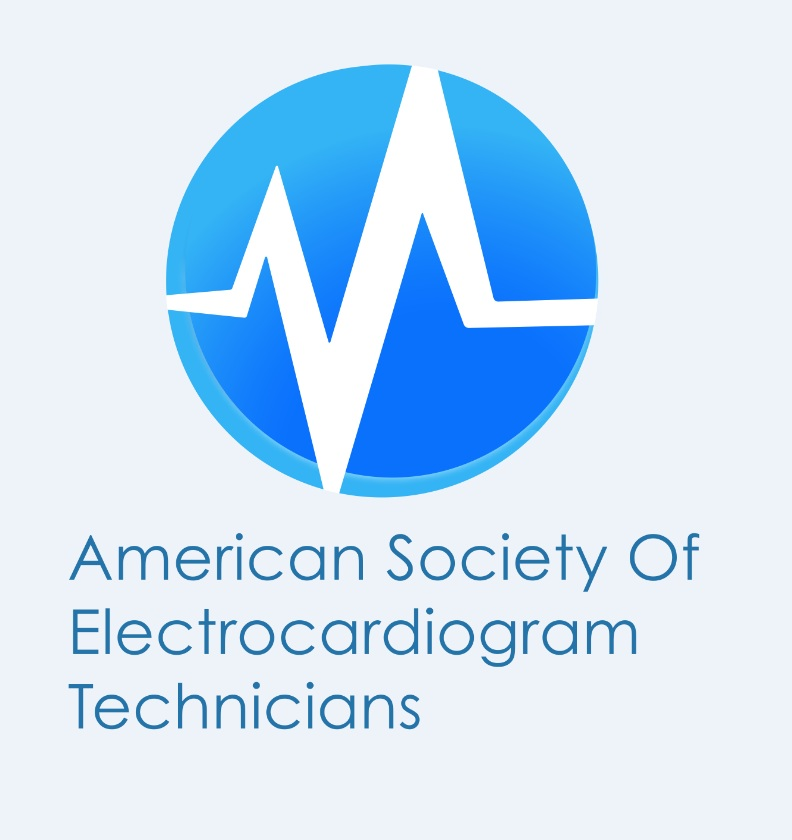 American Society of EKG Technicians (ASET)
