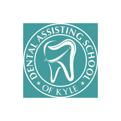 Dental Assisting School of Kyle