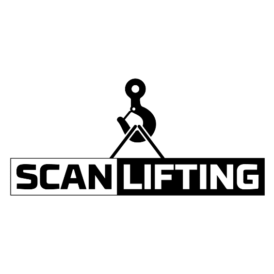 Scan Lifting A/S