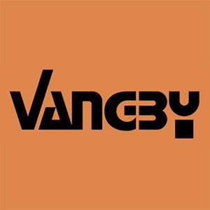 Vangby A/S