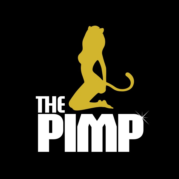The Pimp Club Bangkok