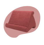 Pillow Pad Australia
