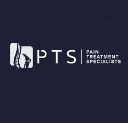 Pain Treatment Specialists