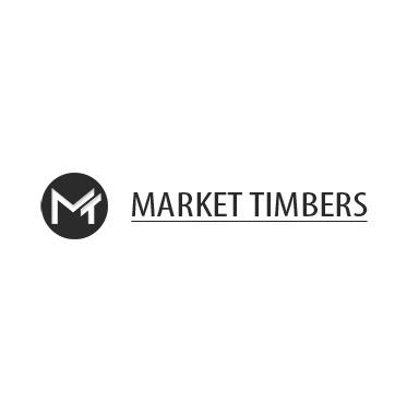 Market Timbers