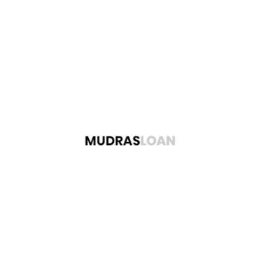 Mudras Loan