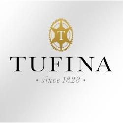 Tufina LLC